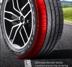 Goedkope Prijs Passenger Car Tire Manufacture in China 205/55r16 225/55r16 195/65r15 Auto Tire Winter Tire taxi Truck Tire OTR Band op tractorband