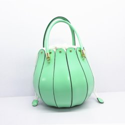 Handtassen van de Dames van het Merk van de Zakken van de Vrouwen van de Markt Tweede van de luxe 2020 de Nieuwe Sterke In het groot met Goedkope Prijs A8187