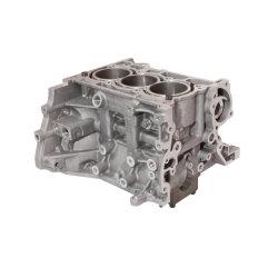 Bloc-cylindres de moteur OEM Customerized Prototype Prototypage rapide MFG 3D Printing le sable de moulage partie automatique le moulage du métal/basse pression de l'usinage CNC/Moulage