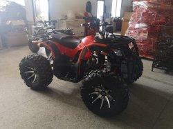 ATV029 Hot 300cc 4X4 Ferme VTT Quad 300cc à quatre temps ATV puissant pour la vente
