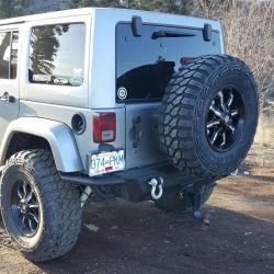 Lakesea Brand Mudster Radial Tire Autoreifen Champion Reifen aus Straßenreifen Großhandelspreise Neue Reifen 4X4 Mt Reifen SUV Mud Terrian Light Truck Reifen Lt315/70r17