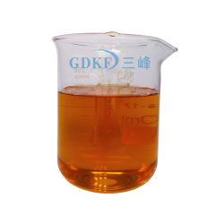 푹신한 원유 K-8020 직물 조력자 (직물 화학제품, 직물 조력자)