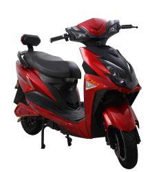 빨간 Em005 새로운 EEC E Bike/E 스쿠터 72V 20ah