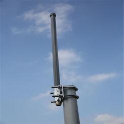 5gガラス繊維のOmniのアンテナ(8dBi利得およびネットワークシステム、3400-3600MHz)