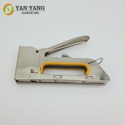 kanon Tacker van het Meubilair van de Hulpmiddelen van de Hand van de Spijker van 48mm het Draagbare Hand Houten