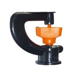 Goedkope G typen de Brekings Micro- van de Mist van het Water Sproeier van de Irrigatie