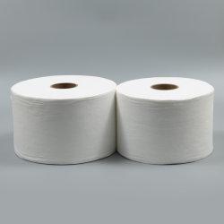 高品質なスパンレース不織布で、弾力性のあるウェットワイプに対応 不織布