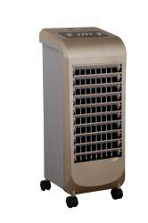 Produits de gros de haute qualité environnementale du refroidisseur d'air