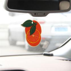 Papel penduradas Perfume de aroma Perfumaria Ar Automóvel