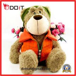 Meilleur ours en peluche Stuffies marque l'ours en peluche Jouets Animaux Animaux