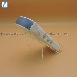 Ecografía Doppler Color Android sonda inalámbrica