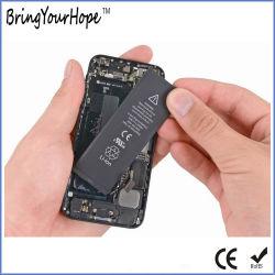 Abwechslungs-Batterie für iPhone 5 (Batterie I5)