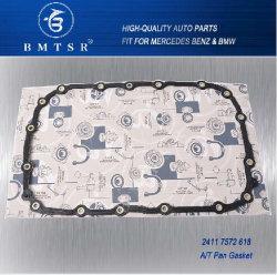 Торговая марка Bmtsr a/T прокладку поддона картера E90 2411 7572 618