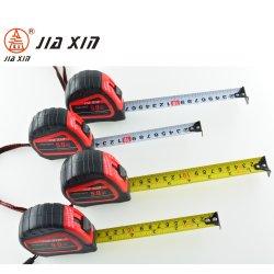 Professionnel de l'acier au manganèse industriel 7,5 M Ruban de mesure