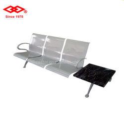 Три Seaters дешевые стул в аэропорту кресло (SL-ZY013)