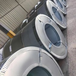 Mg-Al-Zn Metallmg-Aluminiumzink-Legierung Zam