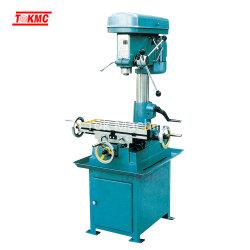 Beweglicher Prüftisch Driling Fräsmaschine
