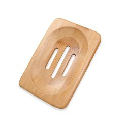 Jabonera Soap Tray/soporte/Rack/placa para bañera ducha
