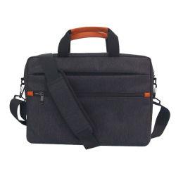 Venda por grosso de Luva do laptop para 14polegadas Tablet Notebook caso saco resistente ao choque