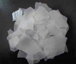 水処理のための99%の腐食性ソーダ薄片Naoh