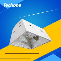 CMH 315W balastro electrónico digital as Luminárias para iluminação de crescer