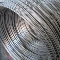 철사 로드 강철 5.5-6.5 mm SAE1008 & SAE1006
