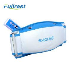 Riem van de Massage van het Vermageringsdieet van het Verlies van het Gewicht van de Lichaamsverzorging van de taille de Trillende Elektrische