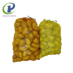 Полимерные сетки лук Net мешок PP Джэй Лино мешок на картофель лук