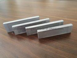 Crogiolo/barca di ceramica di evaporazione/materiale nitruro del boro/metallizzazione sotto vuoto di ceramica/speciali