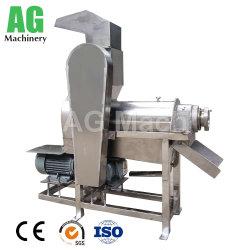 Máquina de sumos de laranja frutas automática extractor de sumo de fruta da Máquina Pressione juicer