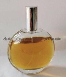 Levering om de Fles 100ml van het Parfum van de Vorm met Nevel GLB