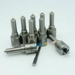 Öl-Spray-Düse Crdi Dlla145p2168 (0 433 172 168) und Bosch Öl-Farbspritzpistole Dlla 145 P 2168 (0433172168) für 0445110594 (0445110376) Isf2.8-Firefox