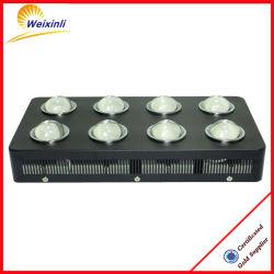 1000W 옥수수 속 LED 위원회는 적청색 스펙트럼에 가볍게 증가한다