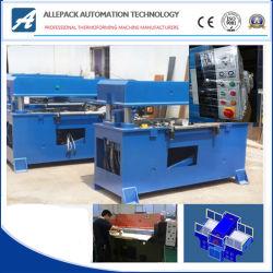 Machines de coupe hydraulique automatique pour la vente Fournisseurs en gros en ligne