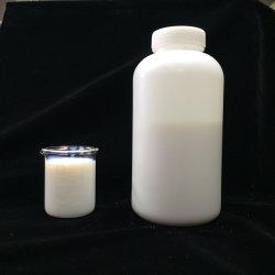 Высокое сцепление High-Adhesive акрилового эмульсии для чернил
