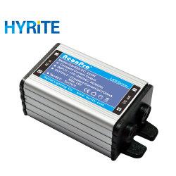 CA impermeabile di tensione costante 6W 12/24V al driver di CC LED