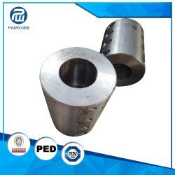 Le forgeage industries modernes et les alliages de cuivre de moules Forge forge