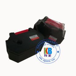 Cartuccia di nastro compatibile rossa fluorescente dell'inchiostro per l'affrancatrice postale di Francotyp Postalia