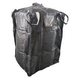[فيبك] كبير حقيبة [جومبو] حقيبة لأنّ إسمنت جير حبّة ذرة أرزّ قمح الصين حقيبة صاحب مصنع