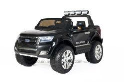 Ford-Reichweiten-elektrische Radiosteuerfahrt auf Autos für Kinder