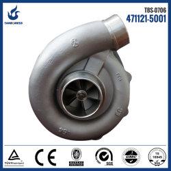 A Steyr Weichai TA45 471121-0001 471121-5001 H61560110098 Turbo