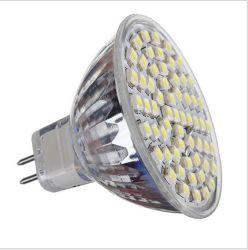 Китай поставщиком светодиодного освещения с регулируемой яркостью AR111 GU10 12/15Вт Светодиодные прожектор для галогенных замена AR111 для акцентного освещения