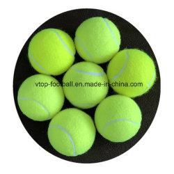 Tennis del materiale delle lane di alta qualità