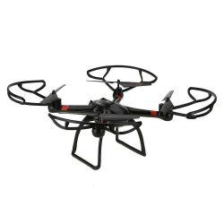 120833040-2.4Ггц 4CH 6-оси гироскопа RC режим Headfree Quadcopter с одним из ключевых возвращение 360 Eversion функции