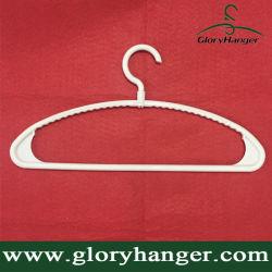Wäscherei Plastic Hanger für Clothes 40cm