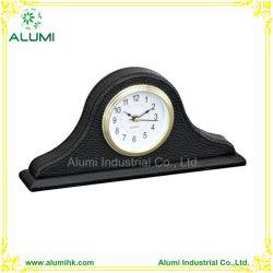 Отель Номера отеля Alarm Clock продуктов