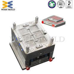La coutume de moulage par injection du moule en plastique OEM/ Fabricant de moulage par injection