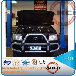 الصين معدات إصلاح السيارات بعد رفع السيارة مع CE