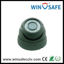 Водонепроницаемый 2,0 МП HD-SDI IR Безопасность CCTV камеры