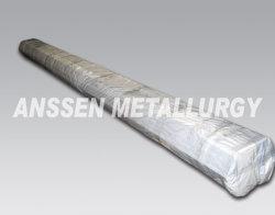 Sauerstofflanze-Rohr ---Stahlwerk-Verbrauchs-Produkte